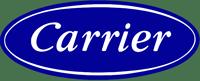 صيانة كاريير Logo